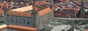 Bratislava scenery for Flight Simulator